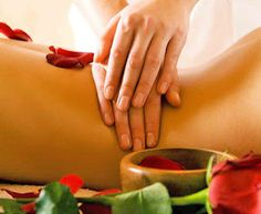 Want to be a massage therapist in Ayurveda? Join an advanced Ayurveda massage course to be a skilled therapist and cure diseases. Training is offered in live projects by qualified teachers to develop skills quickly. Enroll in the Ayurveda massage course now.