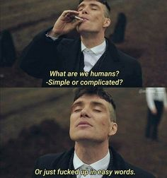 Bad Girl Quotes, Real Quotes, Fact Quotes, True Quotes, One Sentence Quotes, Citações Peaky Blinders, Peaky Blinders Quotes, Short Inspirational Quotes, Inspiring Quotes About Life