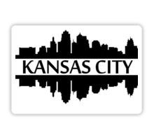 Black Silhouette, Silhouette Design, Kansas City Skyline, Silhouette Cameo Machine, Tattoo Design Drawings, Reuse, Missouri, 3d Printer, Cnc