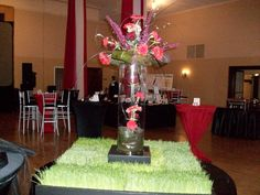 Grand Banquet Room Event Des Moines Scottish Rite Consistory