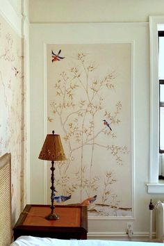 Decorating Details –