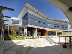 Northem Beaches Christian School