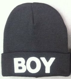 007c951eba3 46 Best Sale Beanies - Beanies images