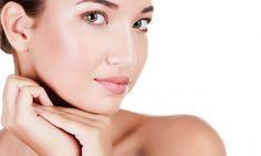 Can facial rejuvenation acupuncture boulder