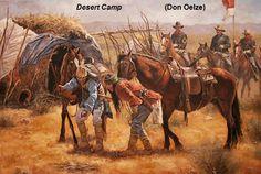 Don Oelze