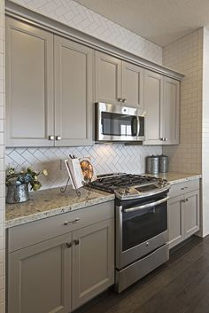 1000 images about interiors by rainey homes on pinterest for Rainey homes