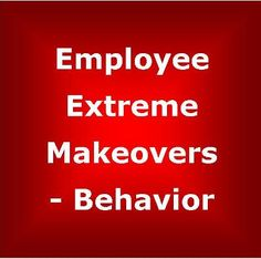 motivating employees to behave ethically Effective leaders have a passion to serve, often inspiring themselves and   leaders who demonstrate ethical behavior offer congruent integrity by expecting  employees to demonstrate loyalty, honesty and consistent ethical behavior, as  well.