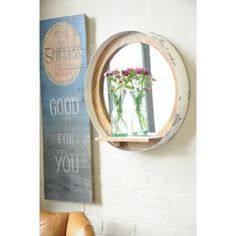 Porthole nautical wall Mirrors that look like windows, isn't it worth paying a little extra for high end vintage porthole mirrors that will stand the test Uk Vintage Mirrors, Nautical Wall Mirrors, Porthole Mirror, Mirror Mirror, Wall Mirror Online, Overmantle Mirror, Budget, Retro Stil