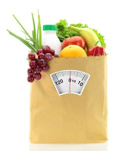Are You On a Weight Loss Diet
