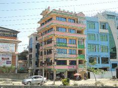 अनामनगर, काठमाडौँमा घर किन्न चाहानु हुन्छ भने घर जग्गा नेपालको वेबसाइट http://www.gharjagganepal.com/anamnagar/search.html हेर्न सक्नु हुनेछ /