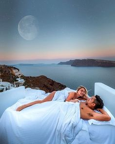 For couples planning a honeymoon break, the question of where to go has always caused little crises. There are few things that are as important as a romantic honeymoon to lay the foundations of a solid marriage and live unforgettable memories. Romantic Honeymoon, Romantic Couples, Cute Couples, Romantic Gifts, New Jersey, Photo Couple, Couple Photos, Manhattan, Brooklyn