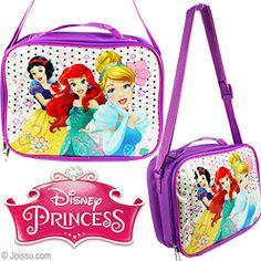 ed08b70f9b0 wholesale Disney s Princess Soft Lunch Boxes bulk pricing-www.joissu.com