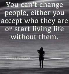 #Change quote
