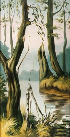 20 Incredible Optical Illusions Oil Paintings By Oleg Shuplyak