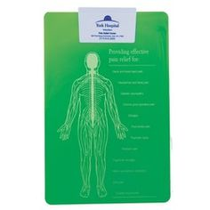 $4.65 each / min qty 100 pieces. Transparent Clipboard - Your one-color logo on one side. Custom imprinted logo clipboards for your business marketing. Call 888-259-9668 or visit us at www.CustomClipboards.com
