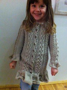 307e57548ff3 Die 16 besten Bilder von Kinder - Trachtenjacke