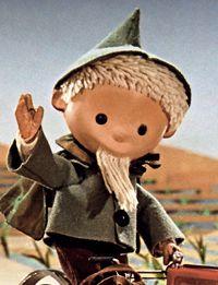 Nukkumatti nukkumatti lasten.... Childhood Toys, Childhood Memories, Kitsch, Early Humans, Programming For Kids, The Old Days, 90s Kids, Finland, Gud