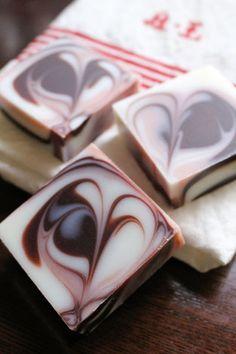 Handmade soaps classroom aroma Thika lab - soap classroom + aromatherapy Niigata