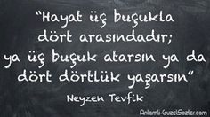 Farklı Sözler Book Quotes, Letting Go, Cool Designs, Messages, Let It Be, Humor, Sayings, Words, Google