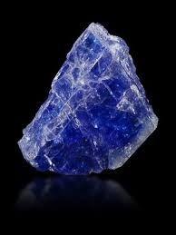 Image result for making crystals