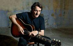 Comment jouer de la guitare comme Francis Cabrel ?