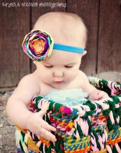 IT'S ANOTHER PETTI ROMPER PARTYhttp://bebefashion.com/its-another-petti-romper-party/