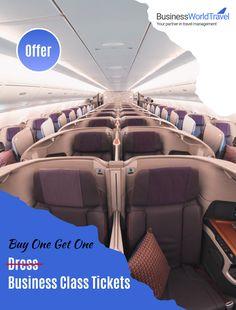 Business Class Tickets, First Class Tickets, Go Online, Books Online, First Class Flights, Top Destinations, Buy One Get One, Travel Agency, Business Travel