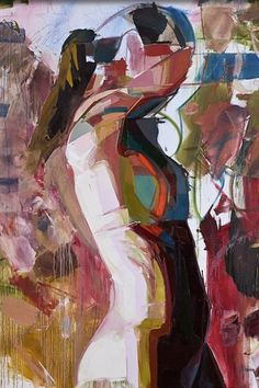 by Simon Birch