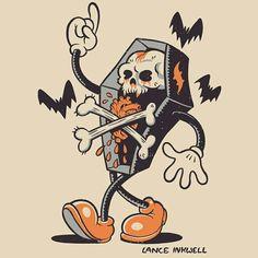 Items similar to halloween monsters clip art – hand drawn cl… – Graffiti World Horror Cartoon, Horror Art, Cartoon Art, Halloween Illustration, Illustration Art, 1930s Cartoons, Arte Dope, Character Art, Character Design