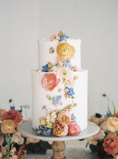 San Ysidro Ranch, Take The Cake, Bridesmaids And Groomsmen, Beautiful Wedding Cakes, Mini Desserts, Intimate Weddings, Cakes And More, Treat Yourself, Hair Pieces