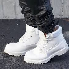 white timberland boots for girls - Google Search
