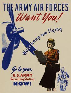 1944 The Betty H. Carter Women Veterans Historical Project