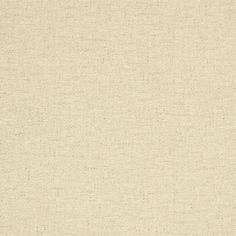 Papel Pintado Harlequin  Seagrass 45617 . Disponible online en Modacasa.es
