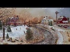 Patty Loveless ~ Christmas Album - YouTube Best Christmas Songs, Christmas Albums, Christmas Music, Country Christmas, Patty Loveless, Loretta Lynn, Tis The Season, Love Songs, Christmas Tree Decorations