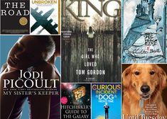 """From science fiction to narrative nonfiction, here are """"grown-up books"""" that are appropriate, fun, and enriching for tween readers."""