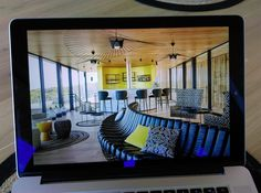 Fine Furniture, Woodstock, Custom Made
