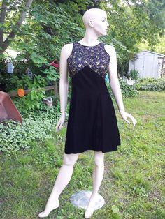 80s Prom Dress / 80s Dress / Vintage Dress in by gottagovintage1, $38.00