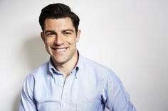 'New Girl' star Max Greenfield not worried about being typecast http://www.uticaod.com/living/x2082700550/New-Girl-star-not-worried-about-being-typecast#