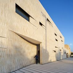 Gallery of Yast Khaneh / khavarian architects + Awe Office - 5
