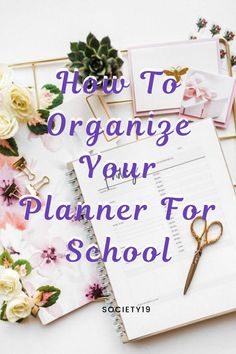 How To Organize Your Planner For School College Trends, College Hacks, College Life, School Planner, Goals Planner, Planner Ideas, Study Tips, Study Hacks, Math Work