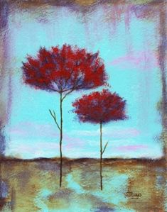 It is a small small world. Found Itaya Lightbourne's art via zazzle and come to find out she lives one town over.
