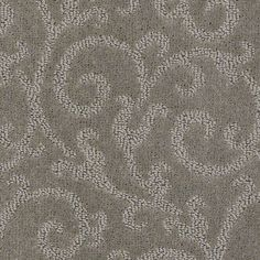 Style: pleasant garden ii z6952 atmosphere Carpet Product Detail | Tuftex