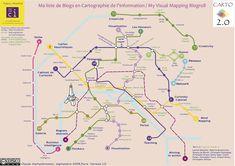 Blog+carto+metro+par+nom.jpg (1754×1241)