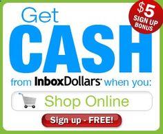 Ganar dinero con encuestashttp://www.ahorrandodolares.com/2015/01/ganar-dinero-con-encuestas/