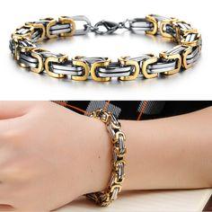 Стильный мужской браслет Купить: http://ali.pub/azd1m
