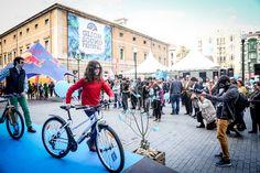 Gijón Sound Festival vuelve a reunir lo mejor de la música nacional e internacional