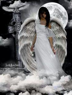 Angel angels