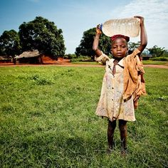 charity: water is a non-profit organization bringing clean, safe drinking water to people in developing countries. of public donations go to water projects. Charity Water, Access To Clean Water, Water Challenge, World Water Day, End Of The World, Non Profit, Drinking Water, The Ordinary, Storytelling