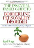 Understanding Borderline Personality Disorder | Symptoms and Treatment | All Natural Therapy and Self Help