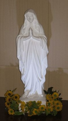 La Madonna Miracolosa